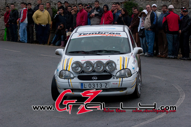 rally_do_botafumeiro_137_20150303_1212149069