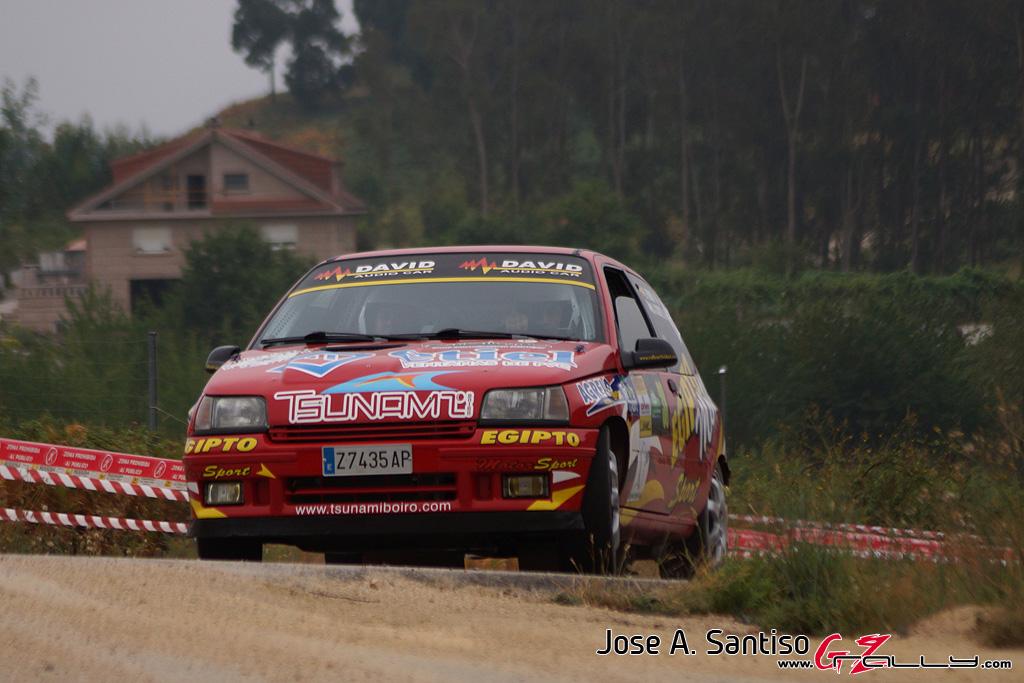 x_rally_sur_do_condado_14_20150307_1742059735