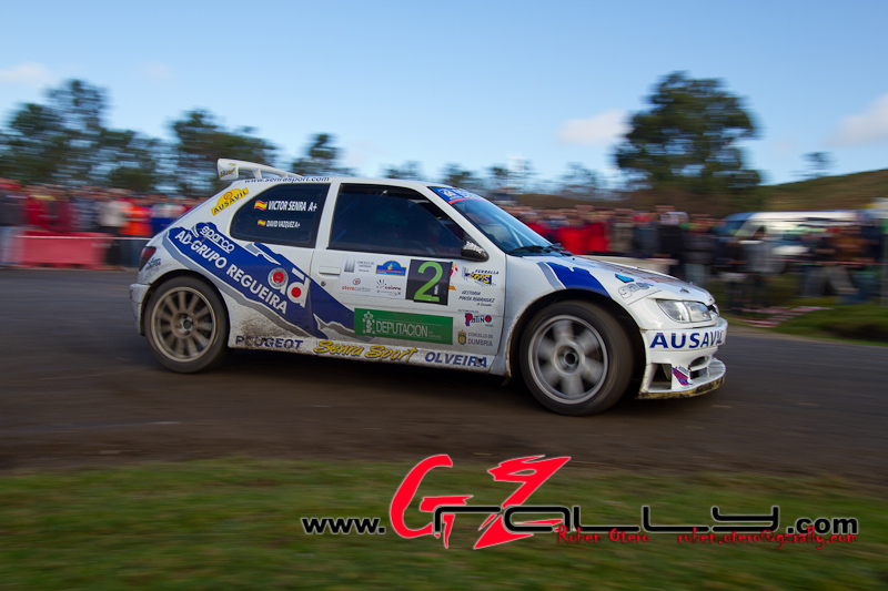 rally_do_botafumeiro_2011_111_20150304_1936044204