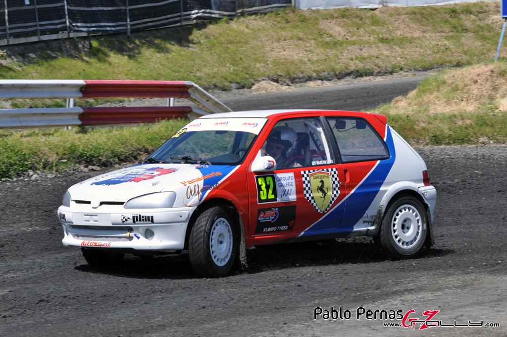 lxviii_autocross_arteixo_-_paul_129_20150307_1123890897