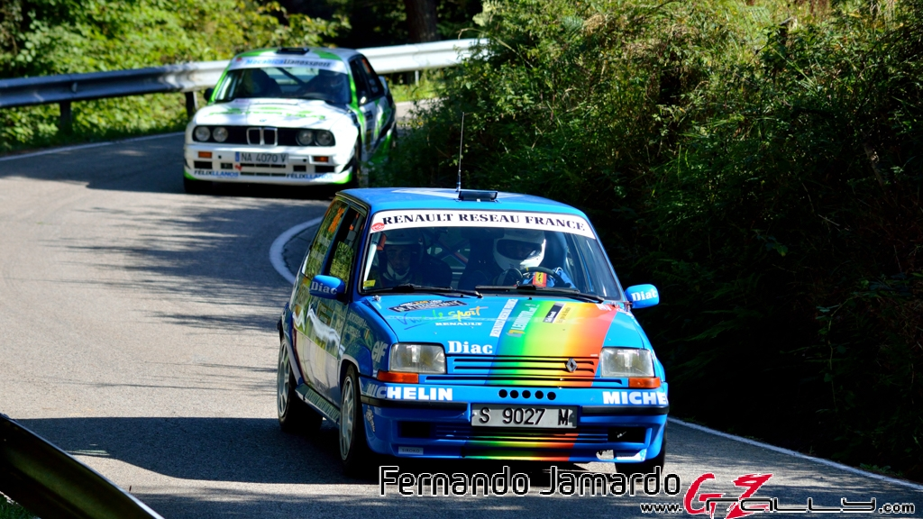 53_rally_princesa_de_asturias_2016_-_fernando_jamardo_201_20160913_1070062269