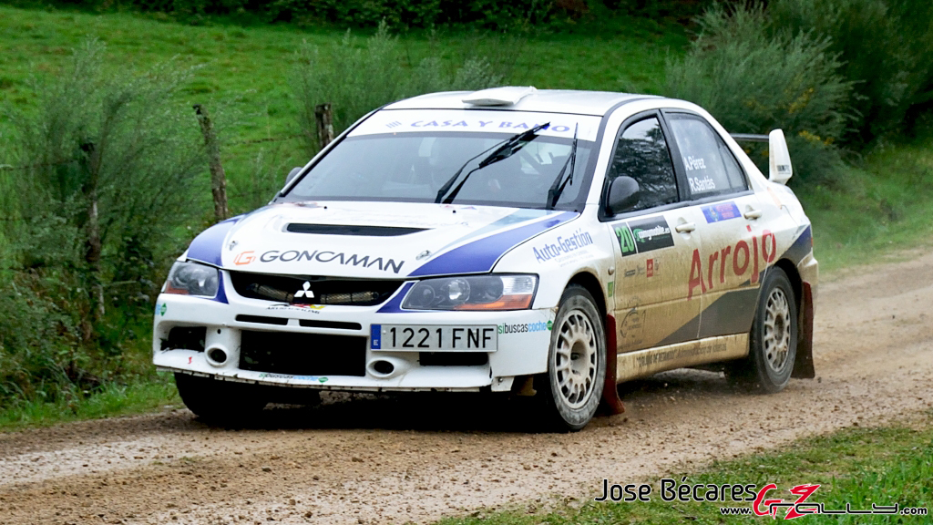 ii_rally_de_curtis_2015_21_20150426_1929205397