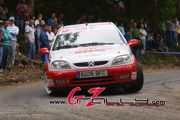 rally_de_naron_2009_182_20150303_1650349419