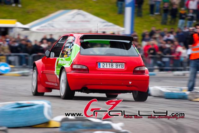 formula_rally_de_lalin_67_20150303_1555410028