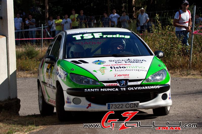 rally_sur_do_condado_2011_451_20150304_1935445623
