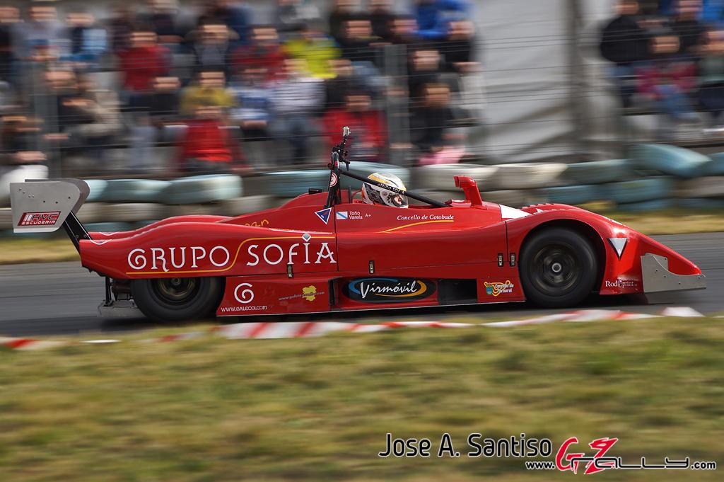 racing_show_de_a_magdalena_2012_-_jose_a_santiso_32_20150304_1553805640
