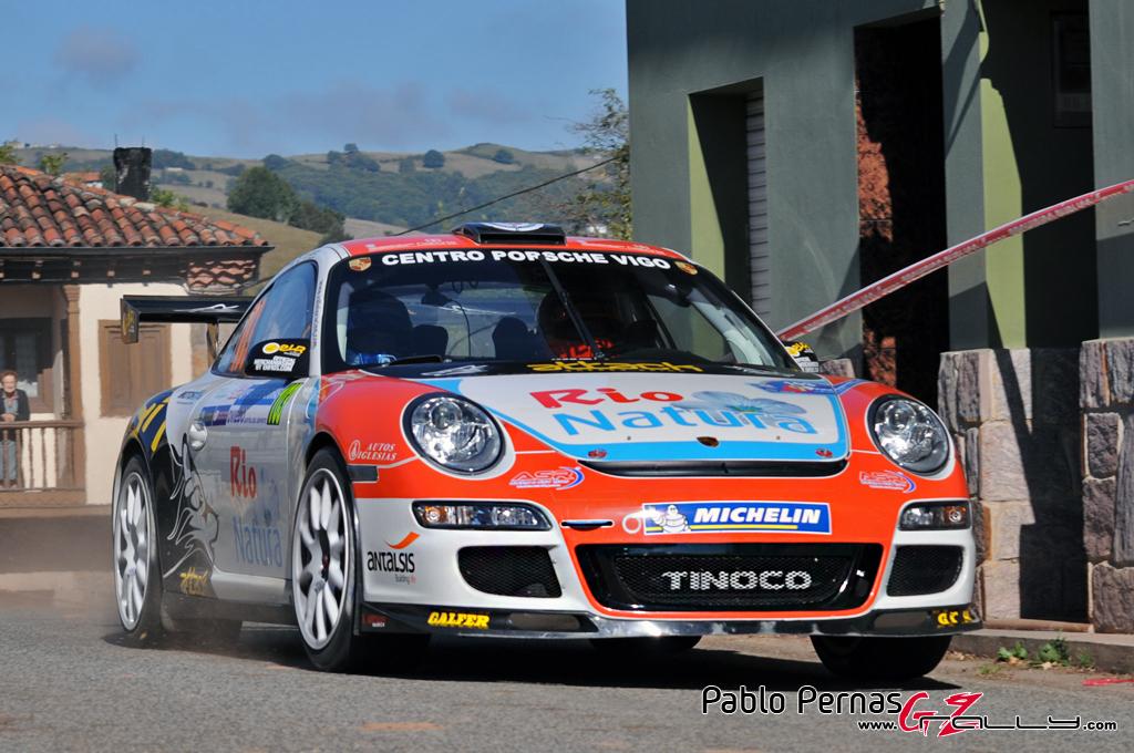 rally_principe_de_asturias_2012_-_paul_14_20150304_1413407424