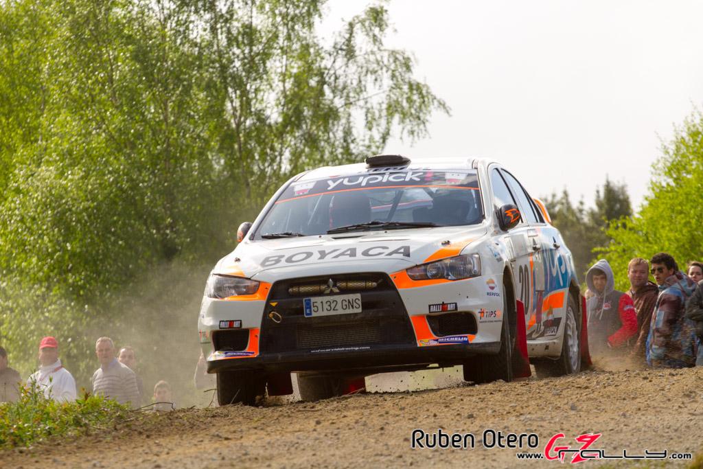 rally_de_curtis_2014_-_ruben_otero_15_20150312_1313491275