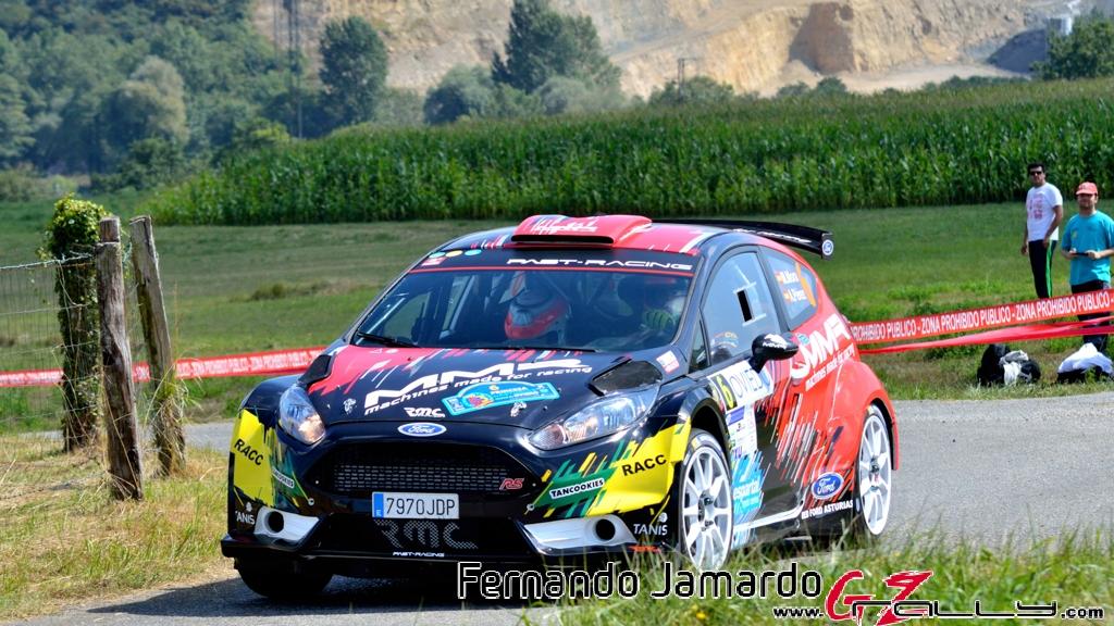 53_rally_princesa_de_asturias_2016_-_fernando_jamardo_17_20160913_1126356926