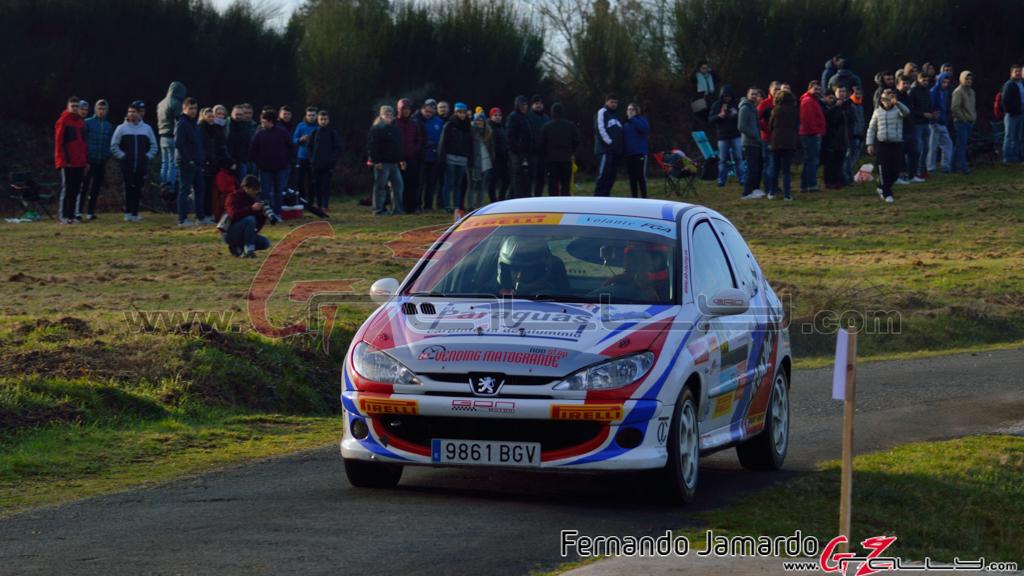 Rally_ACoruna_FernandoJamardo_17_0034