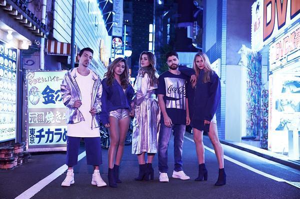 sasha-estrela-campanha-de-moda-no-japao-01