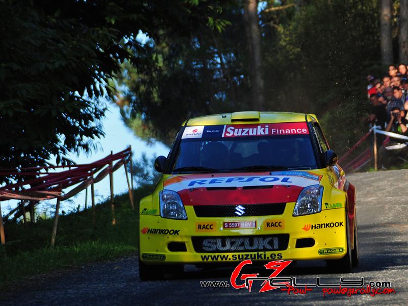 rally_de_ferrol_2011_623_20150304_1938269741