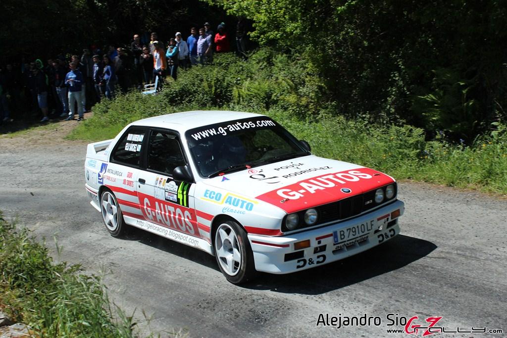 vi_rally_comarca_da_ulloa_222_20150307_1094862501