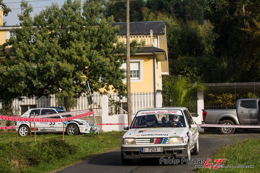 ii_rally_rias_altas_historico_2016_-_pablo_pernas_236_20161010_1090958237