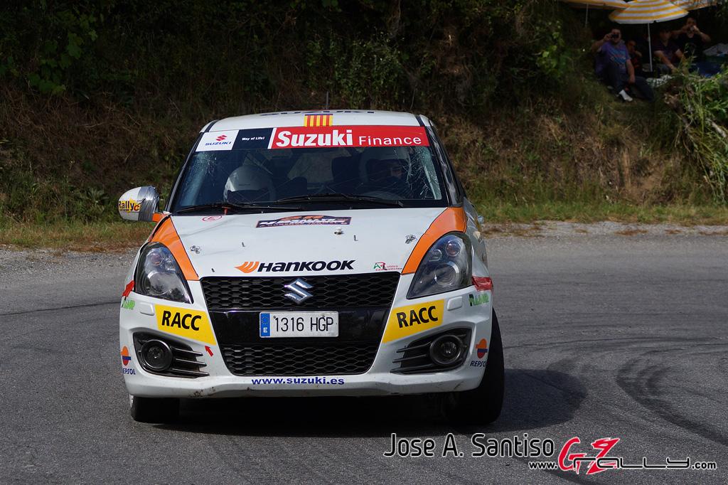 rally_de_ourense_2012_-_jose_a_santiso_73_20150304_1091117399