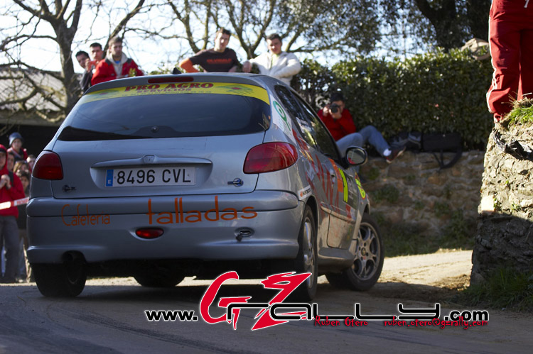 rally_do_cocido_98_20150302_1797906506