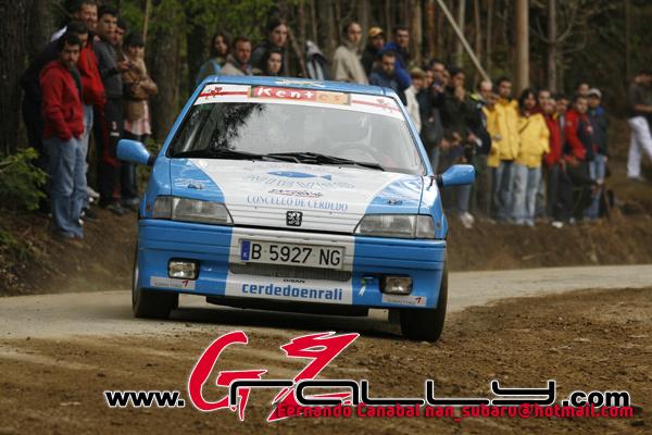 rally_de_noia_2009_328_20150303_1924243428