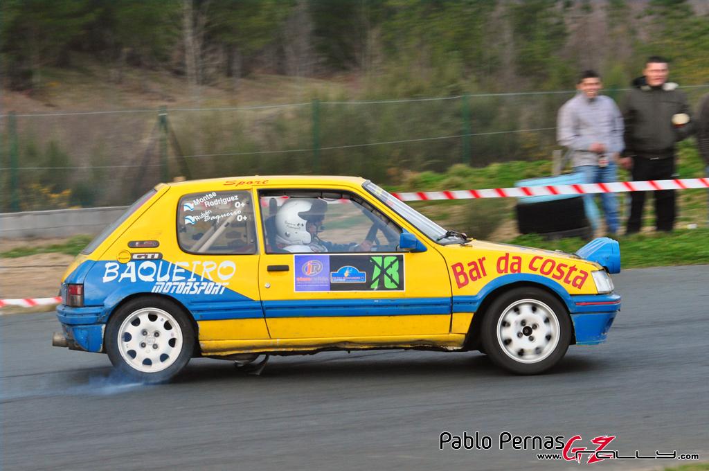 racing_show_de_a_magdalena_2012_-_paul_159_20150304_1396428364