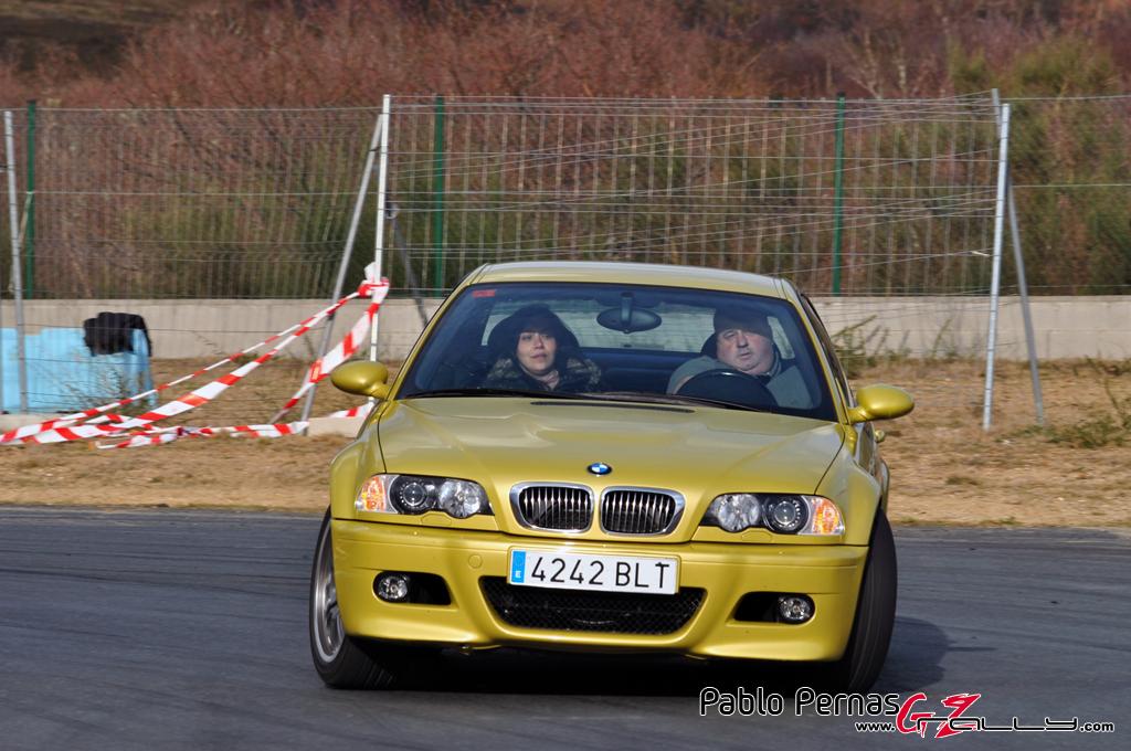 racing_show_de_a_magdalena_2012_-_paul_67_20150304_1456982112