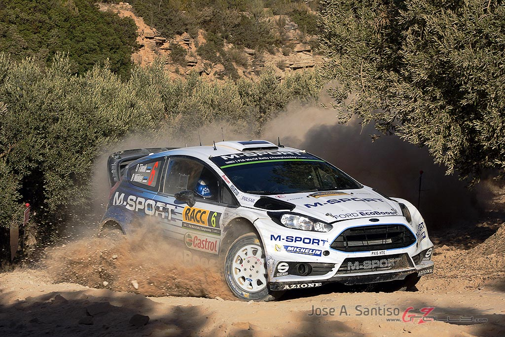 rally_de_cataluna_2015_9_20151206_1974830886