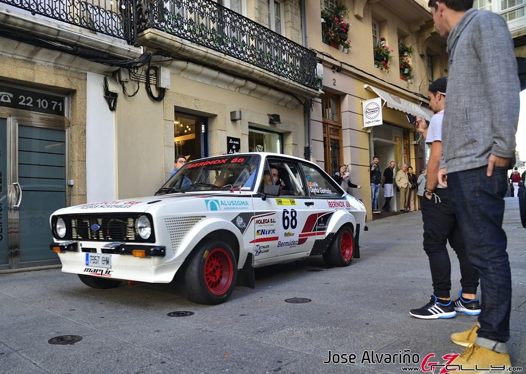 ii_rally_rias_altas_historico_2016_-_jose_alvarino_3_20161010_1706279613