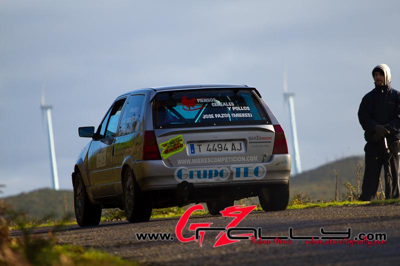 rally_do_botafumeiro_2011_399_20150304_1965689957