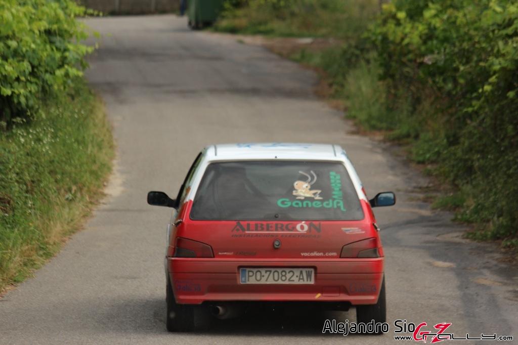 rally_sur_do_condado_2012_-_alejandro_sio_286_20150304_2069928818