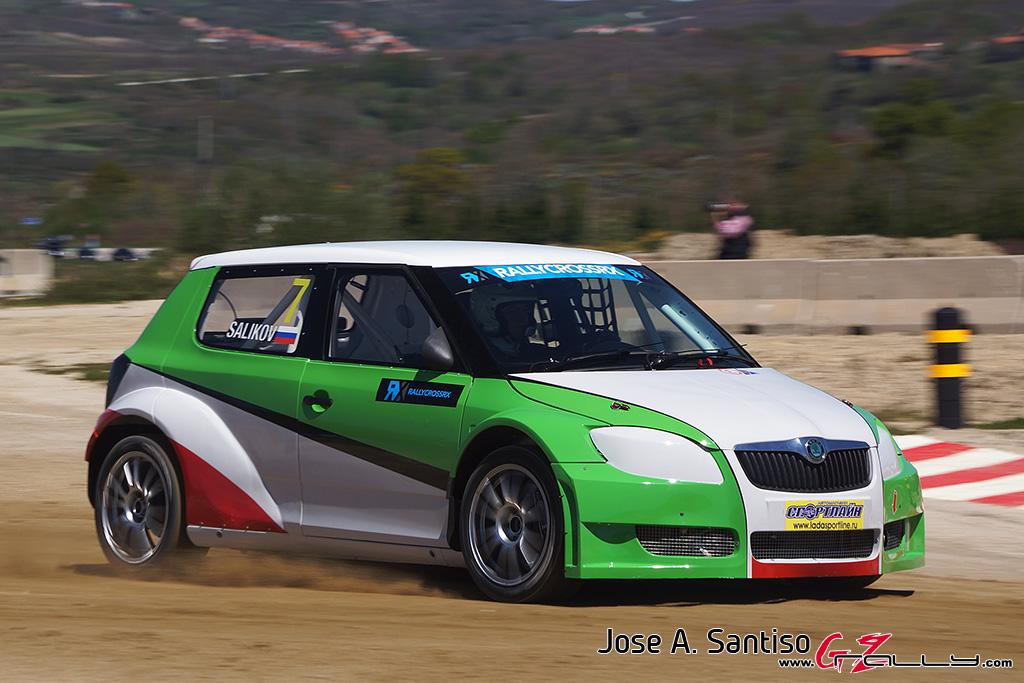 rallycross_de_montalegre_2014_-_jose_a_santiso_121_20150312_1597144333