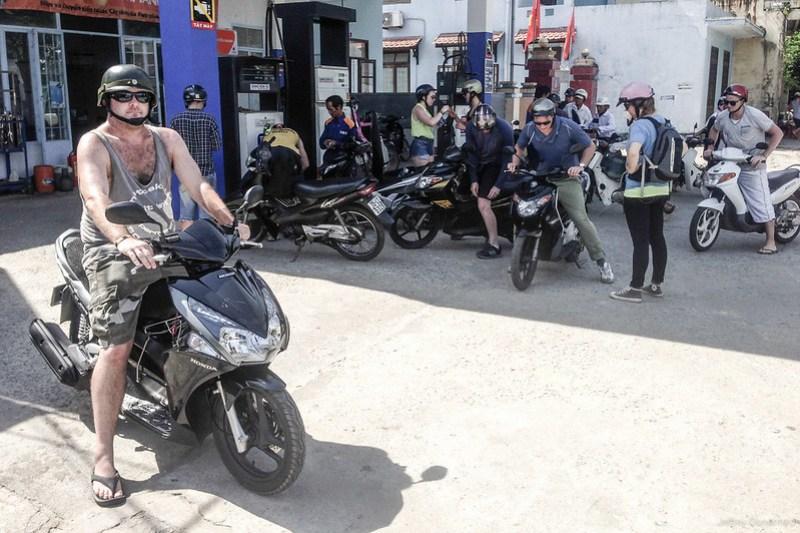 2013-06-10 Biking Hue>Hoi An - IMG_4598-FullWM