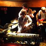 Dublin Pubs, Musicos 04