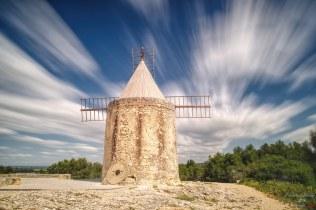 Mill Warp