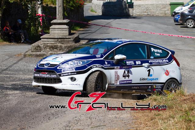rally_de_ferrol_267_20150303_1701267881