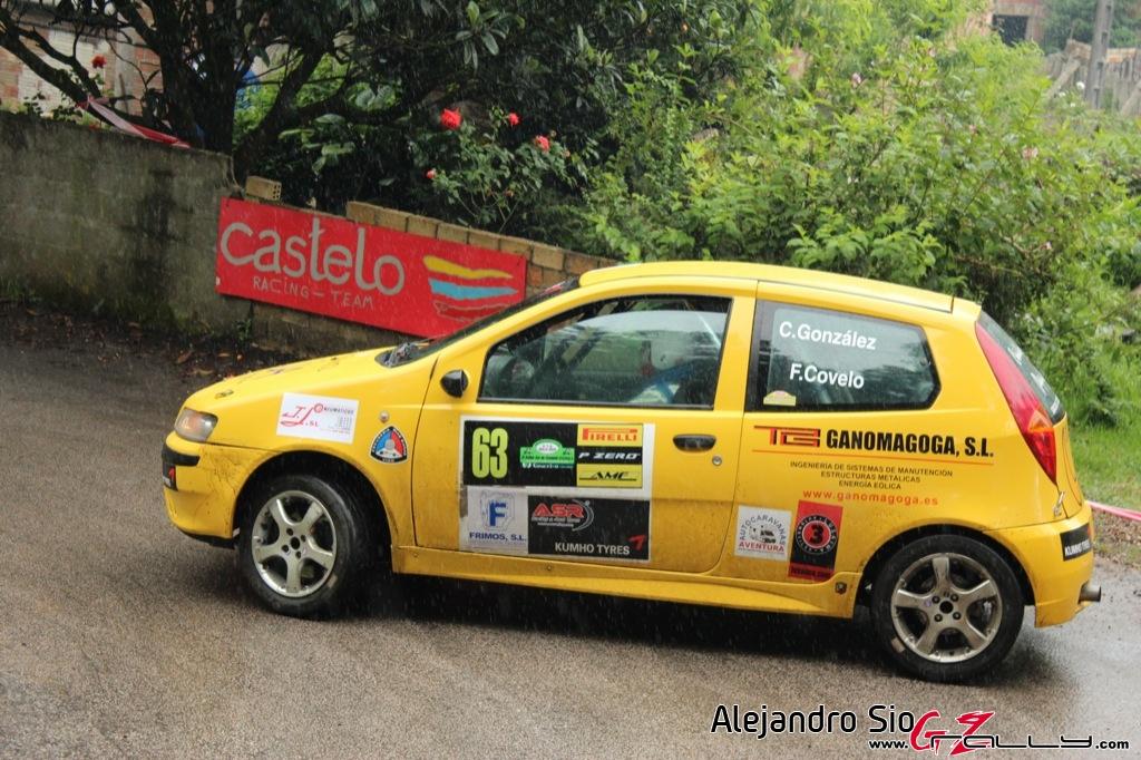 rally_sur_do_condado_2012_-_alejandro_sio_329_20150304_1128498245(1)
