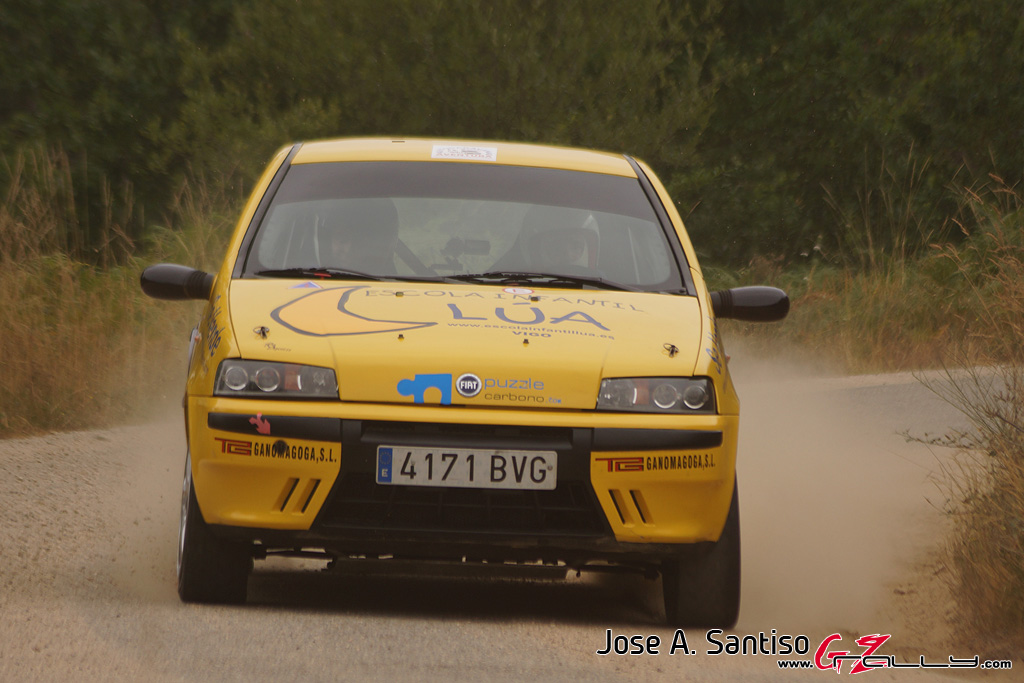 x_rally_sur_do_condado_16_20150307_1415634742