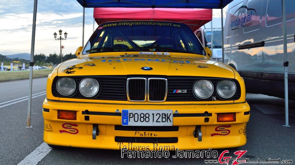 53_rally_princesa_de_asturias_2016_-_fernando_jamardo_4_20160913_1321206359