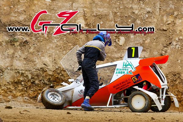autocross_bergantinos_167_20150303_1302314616