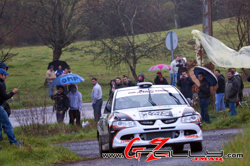 rally_do_cocido_2011_65_20150304_1087422723