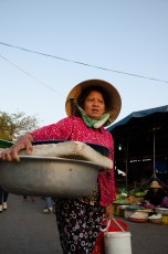 People of Hoi An