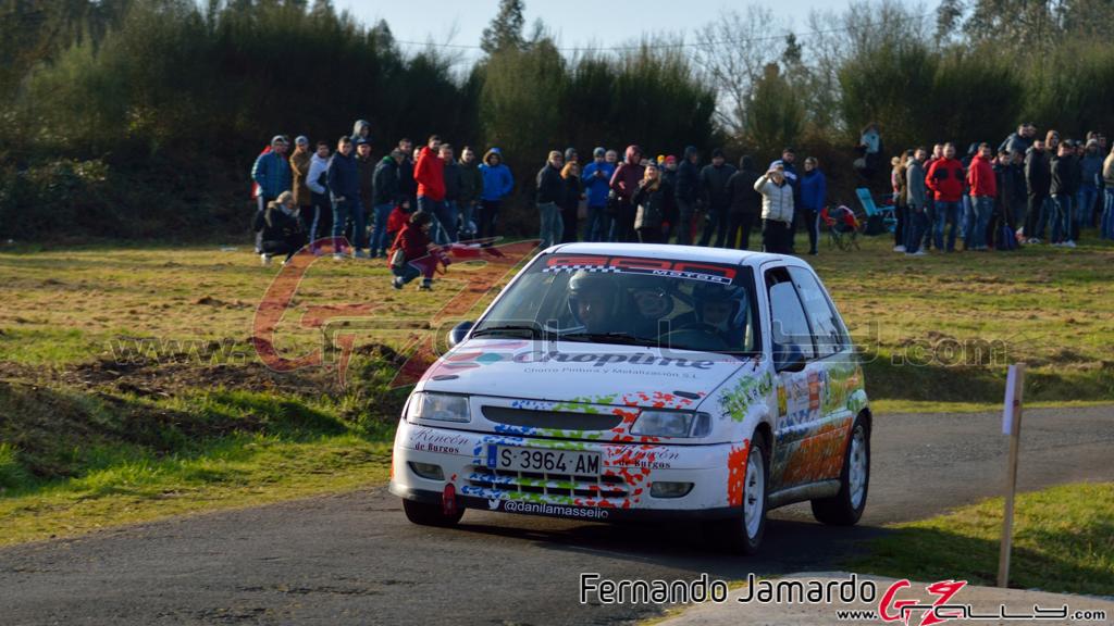 Rally_ACoruna_FernandoJamardo_17_0048