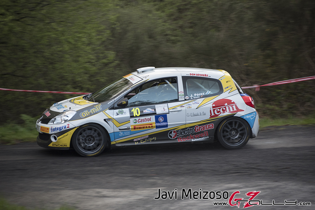 Rally_Noia_JaviMeizoso_17_0002