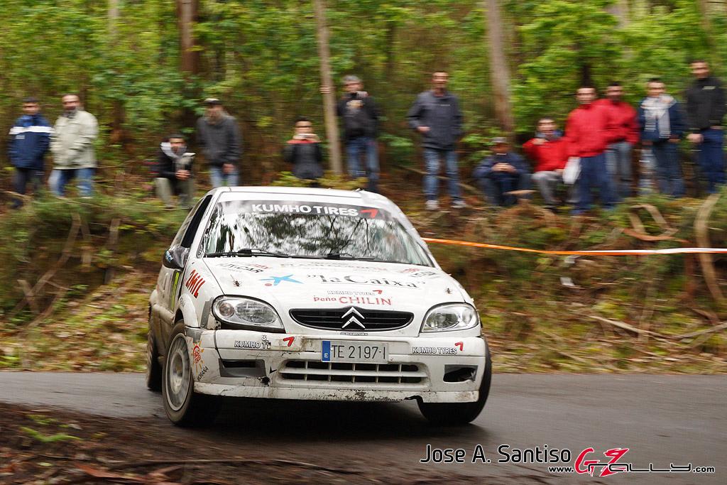 rally_de_noia_2012_-_jose_a_santiso_1_20150304_1361028777