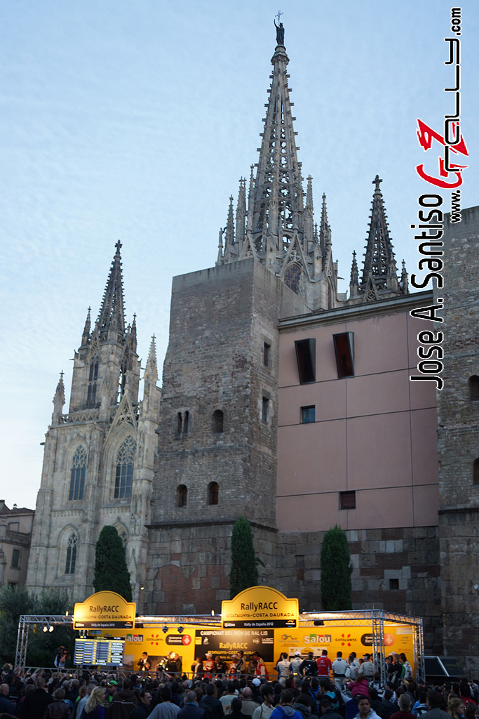 rally_de_cataluna_2012_-_jose_a_santiso_52_20150304_1470937882