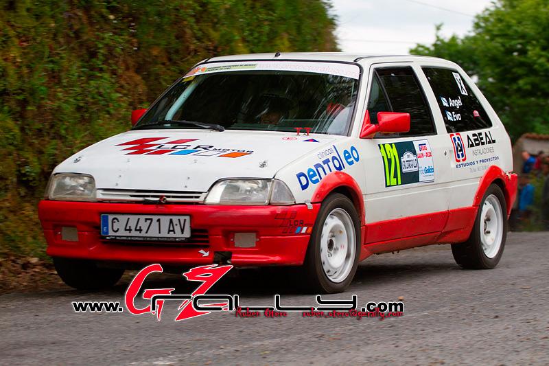 rally_comarca_da_ulloa_2011_70_20150304_1217013350