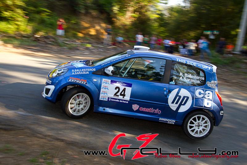 rally_de_ferrol_2011_185_20150304_1304850674