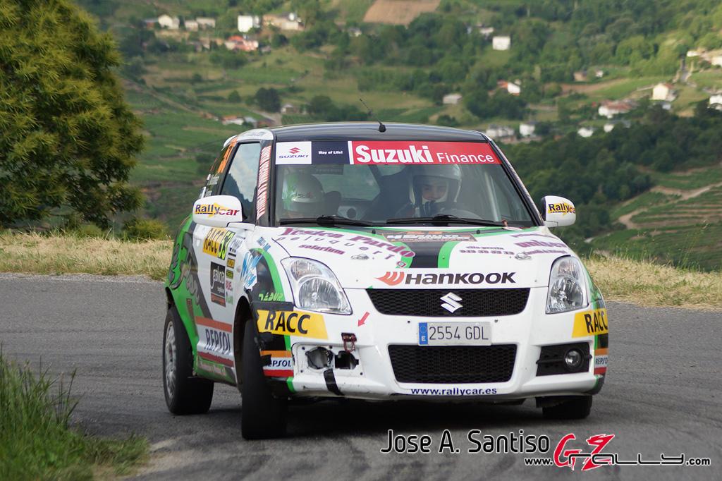 rally_de_ourense_2012_-_jose_a_santiso_34_20150304_1187835642