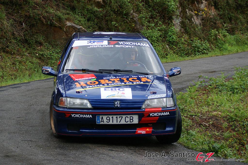 rally_de_noia_2012_-_jose_a_santiso_221_20150304_1952911464