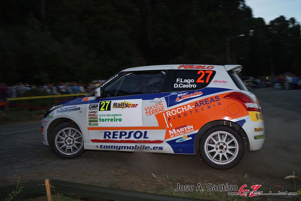 44_rally_de_ferrol_122_20150308_1337638973