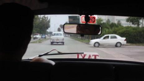 Cuba2013-224-41.jpg