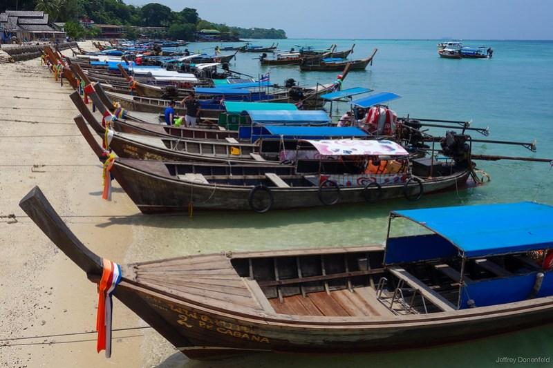 2013-04-19 Ko Phi Phi - DSC06020-FullWM