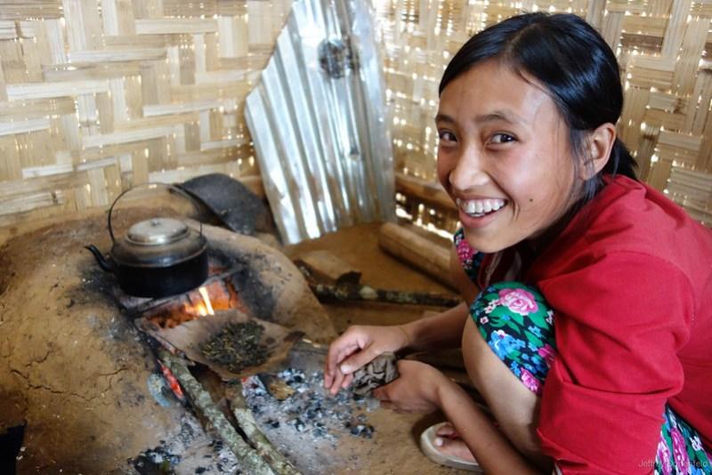 2013-05-09 Trekking Northern Shan State - DSC00978-FullWM